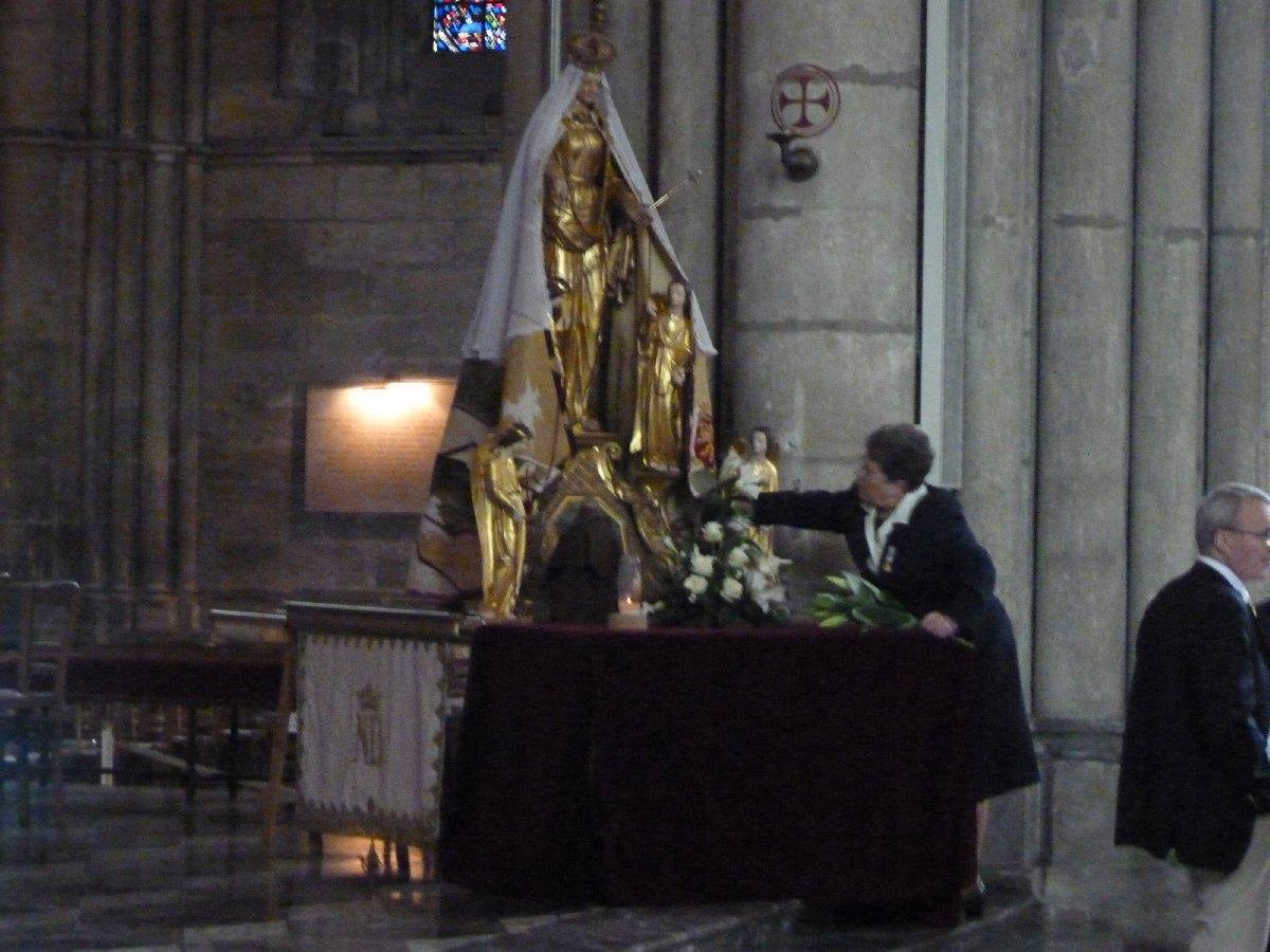 ND ST Cordon à Reims (4).JPG