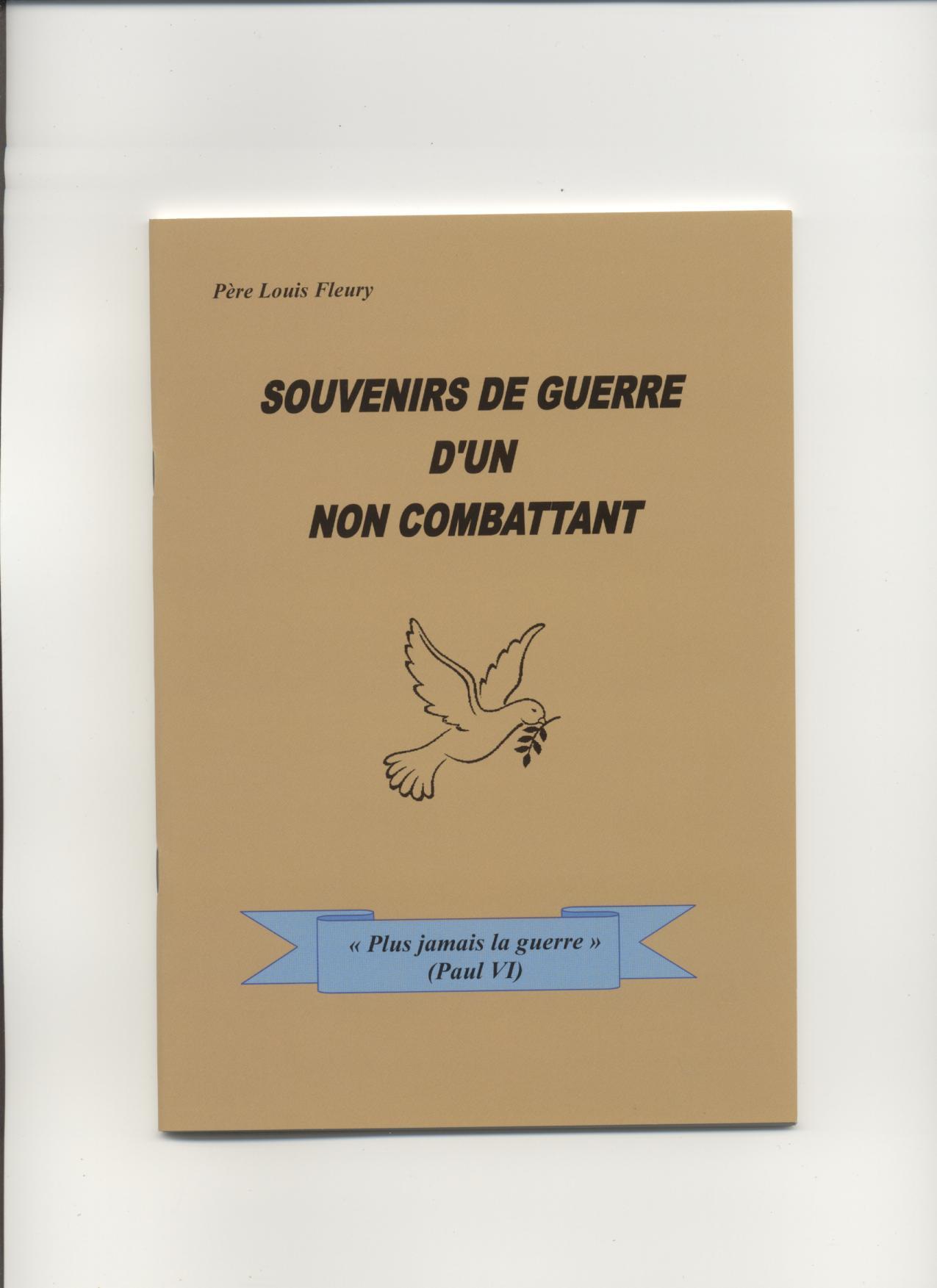 couverture du livre de l\
