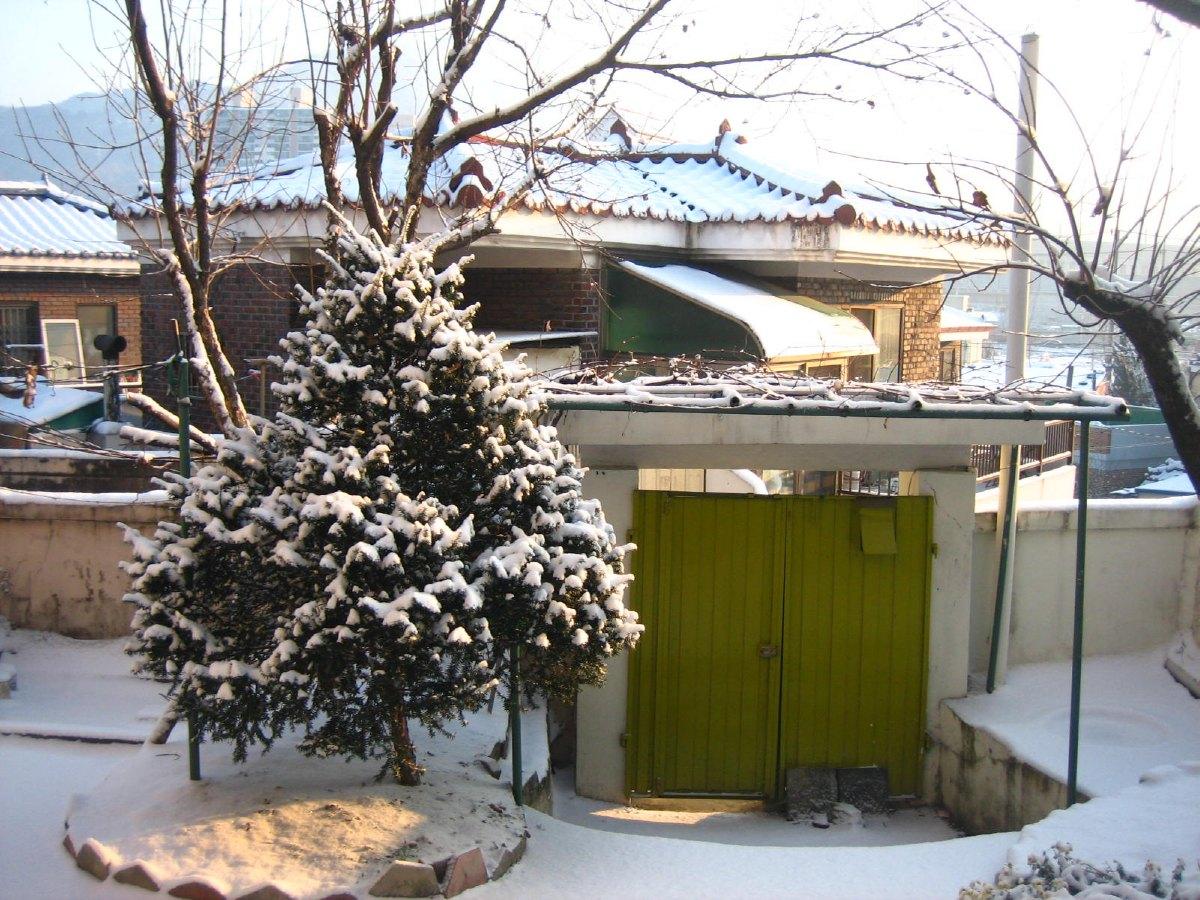 Daejeon souslaneige.jpg