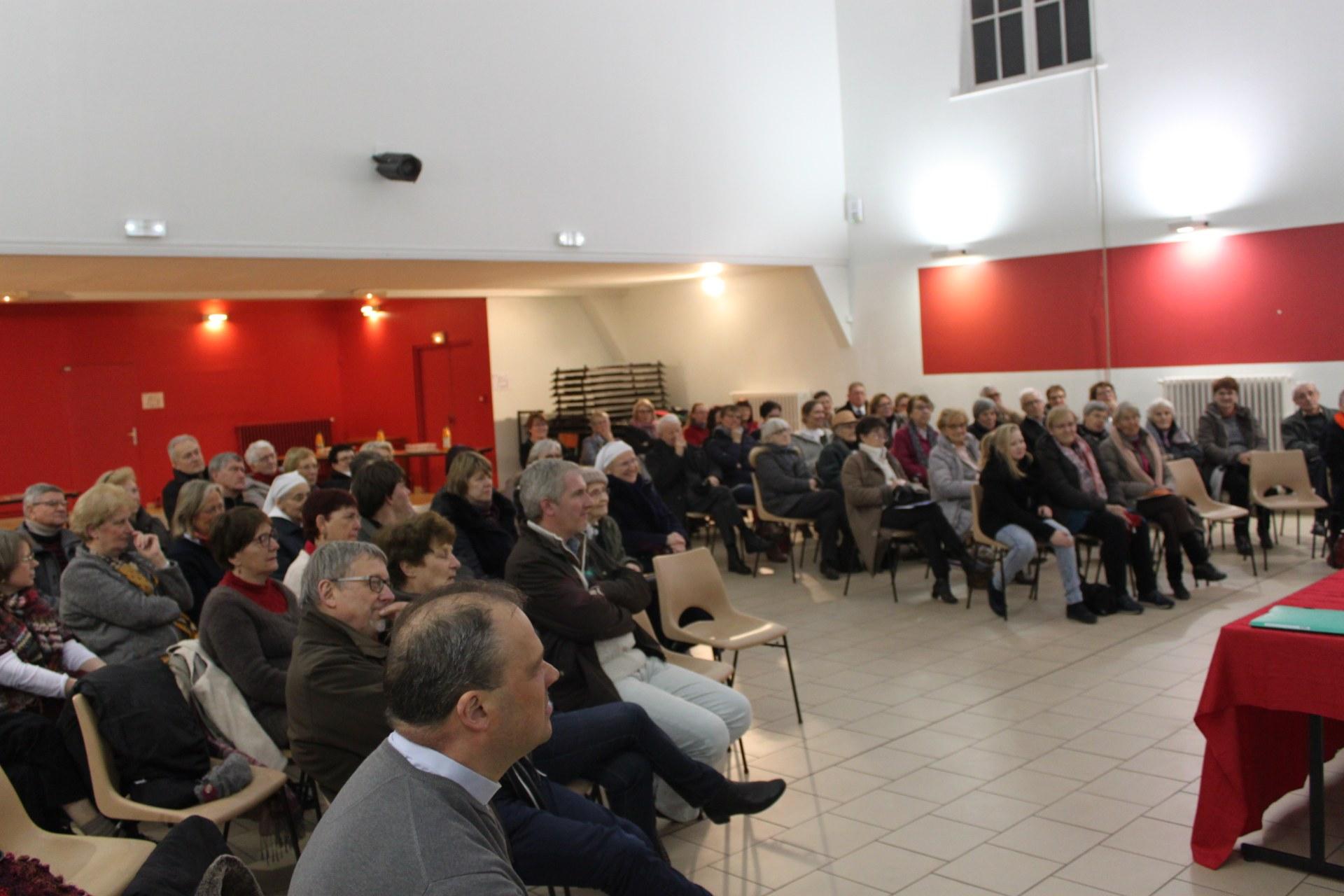 C. Danbrune 2018-03-20  (2)