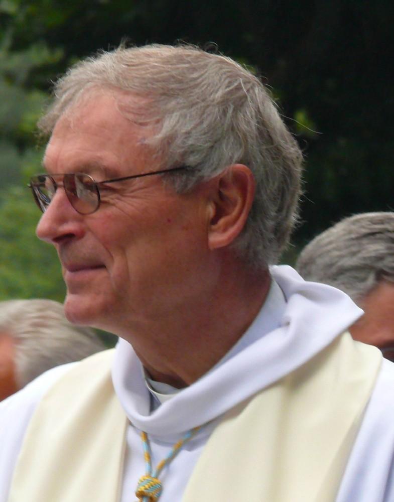 Denis LECOMPTE