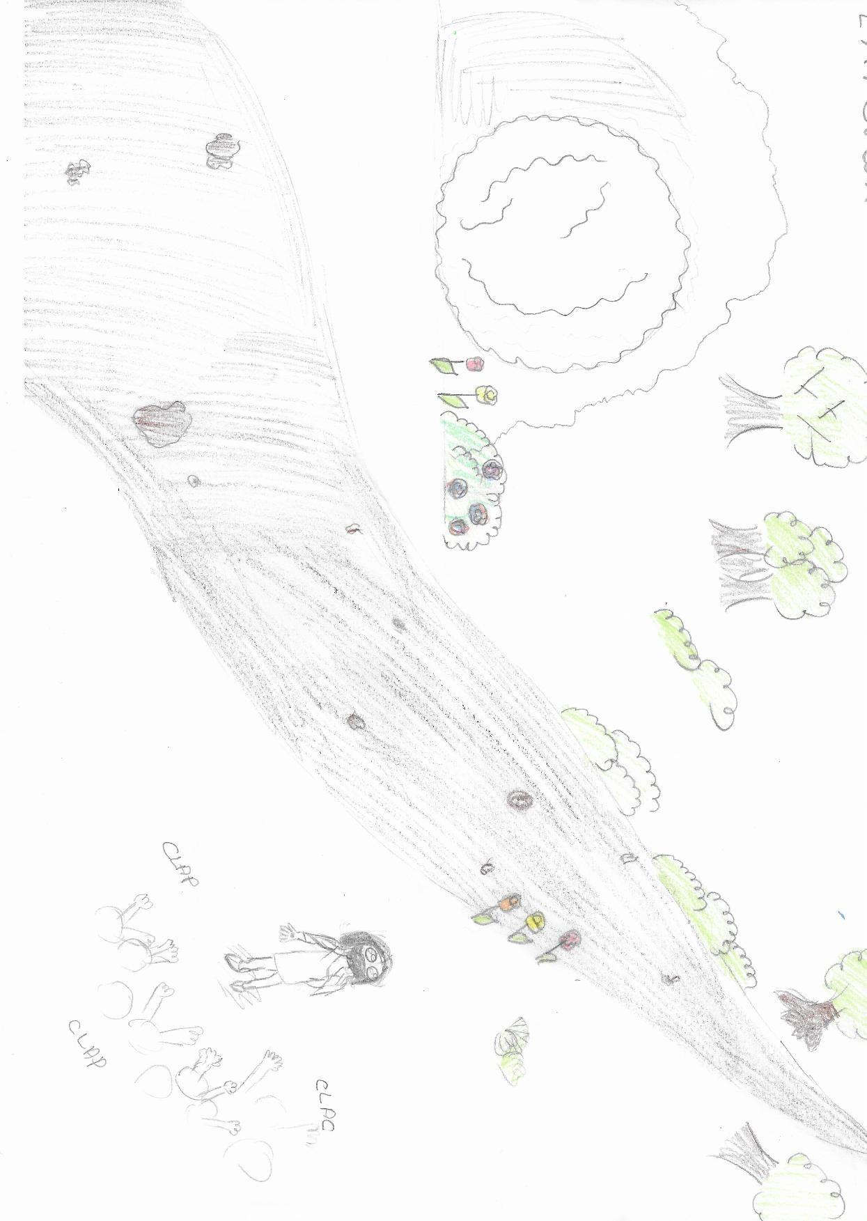 Dessin resurrection Emy OBLIN-page-001