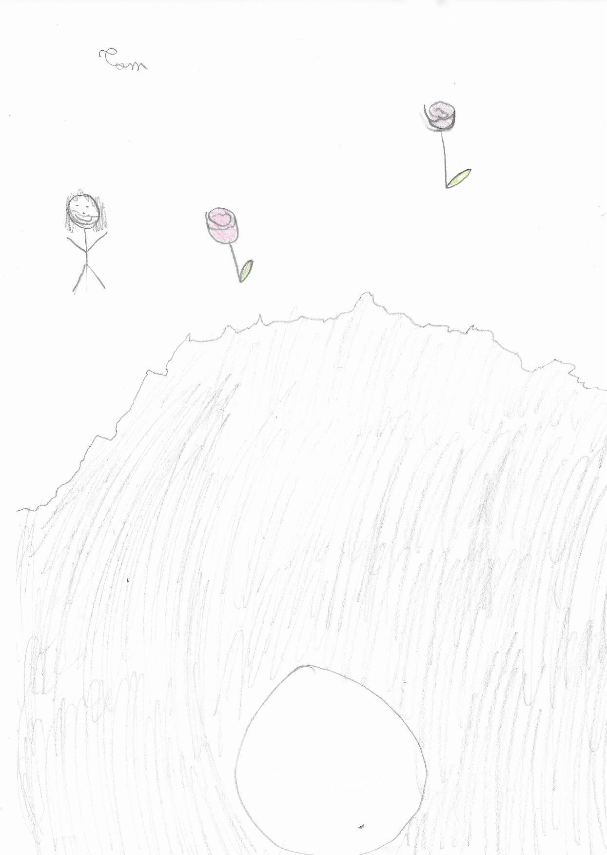 Dessin resurrection Tom OBLIN-page-001