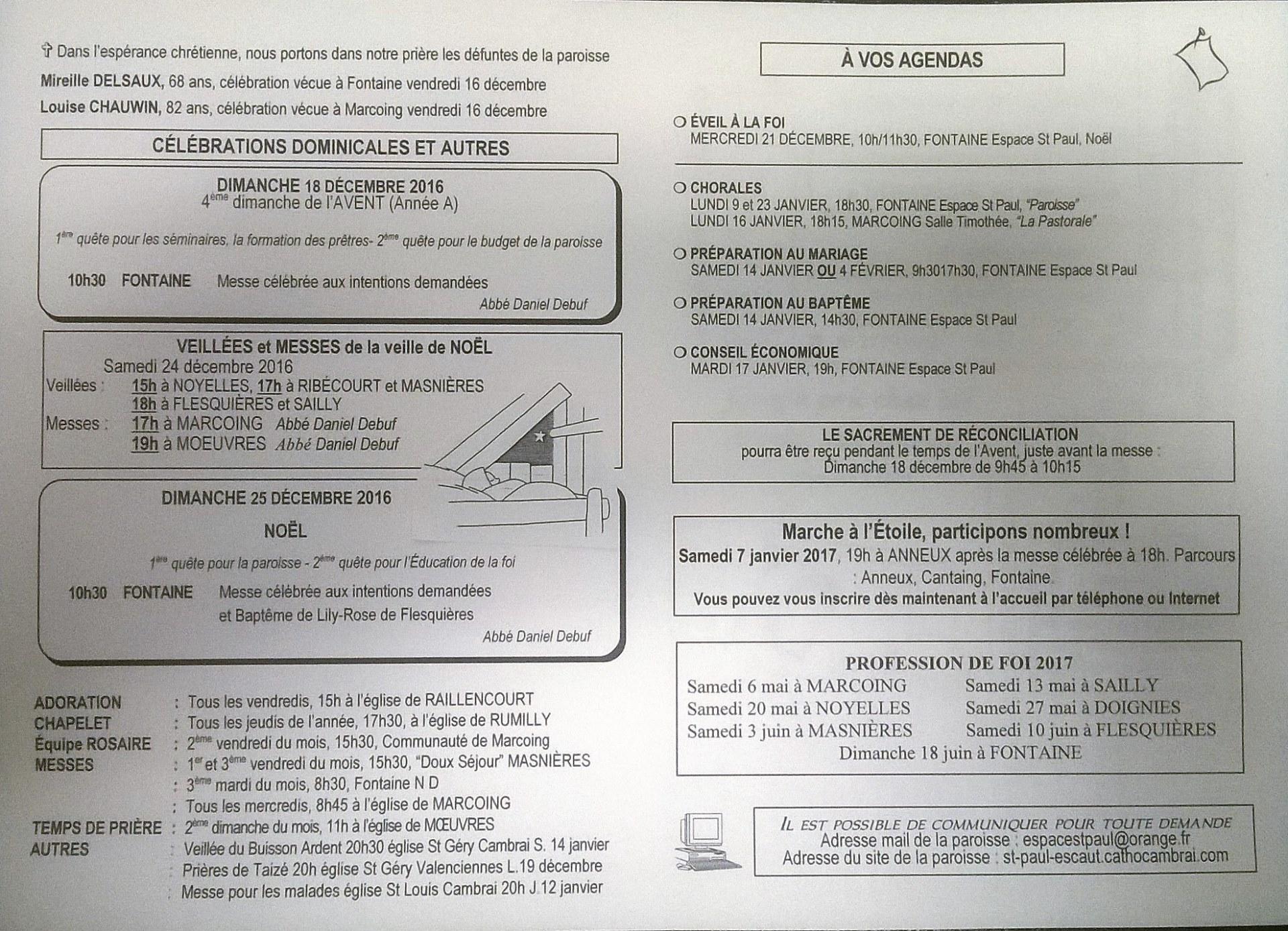 Dim18Dec Verso