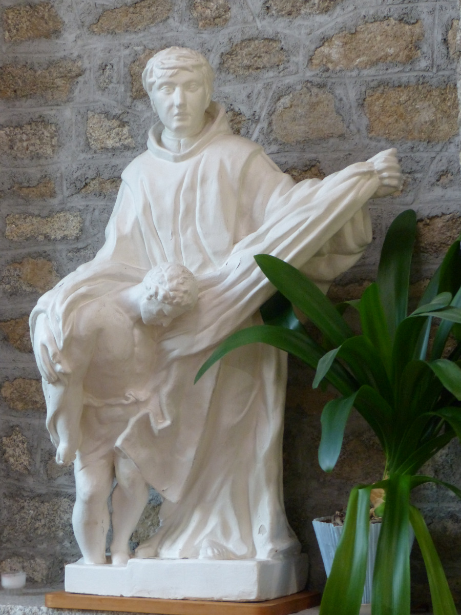 dinan_statues (7)