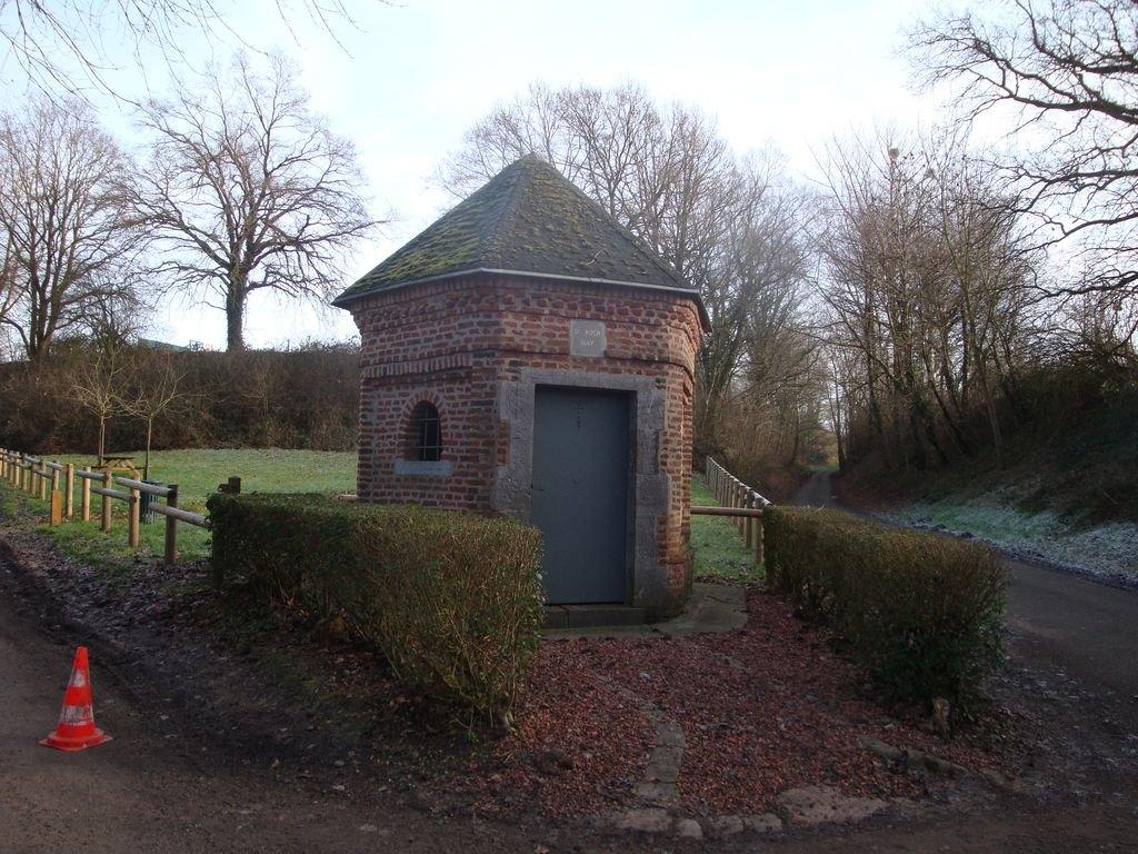 chapelle Wargnies.JPG