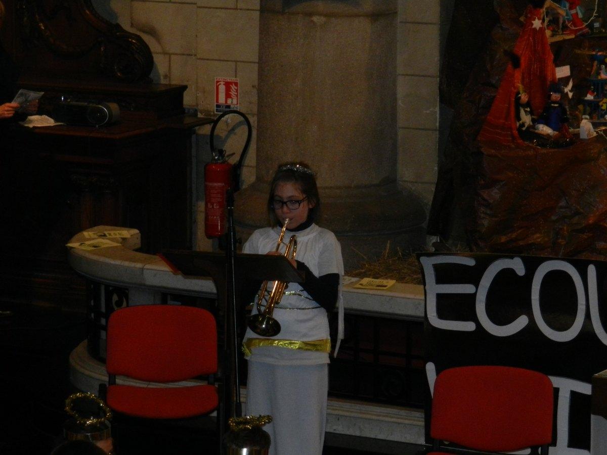 ecole_sacre_coeur_anzin_noel_2014 6