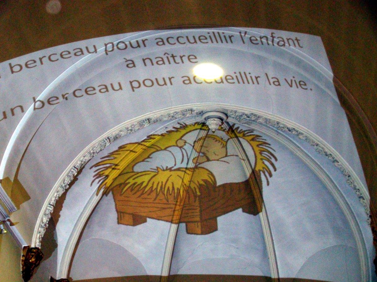 Ecole_ste_famille_noel_2014 5