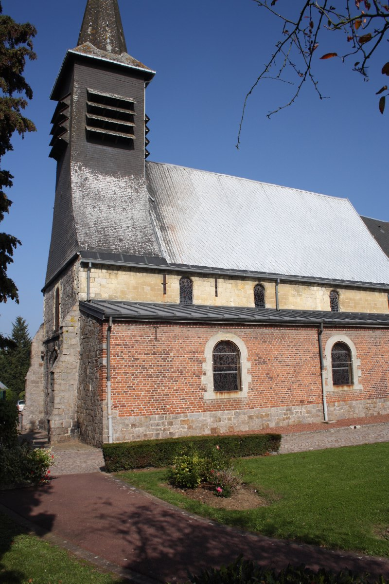 Eglise 028.jpg