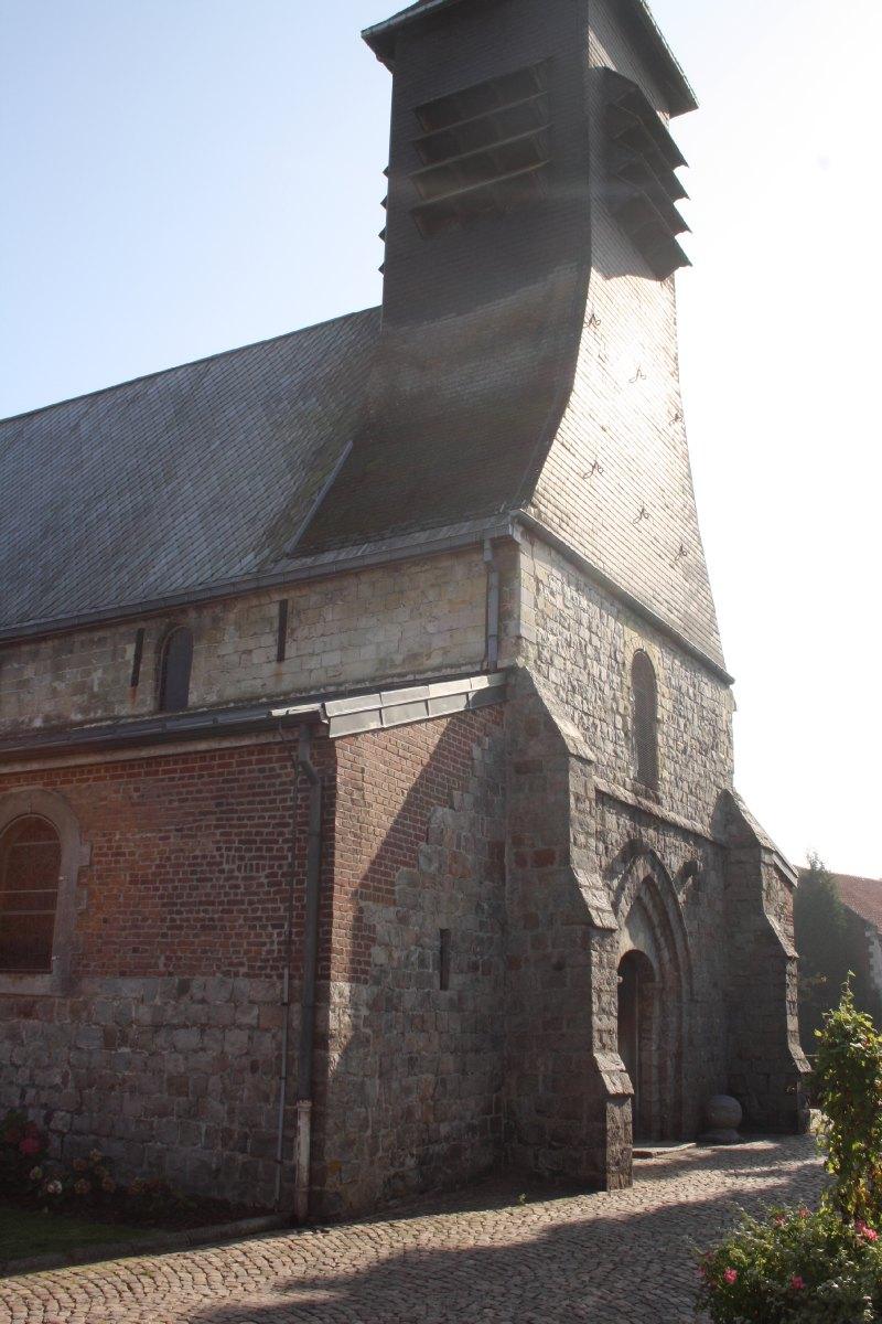 Eglise 031.jpg