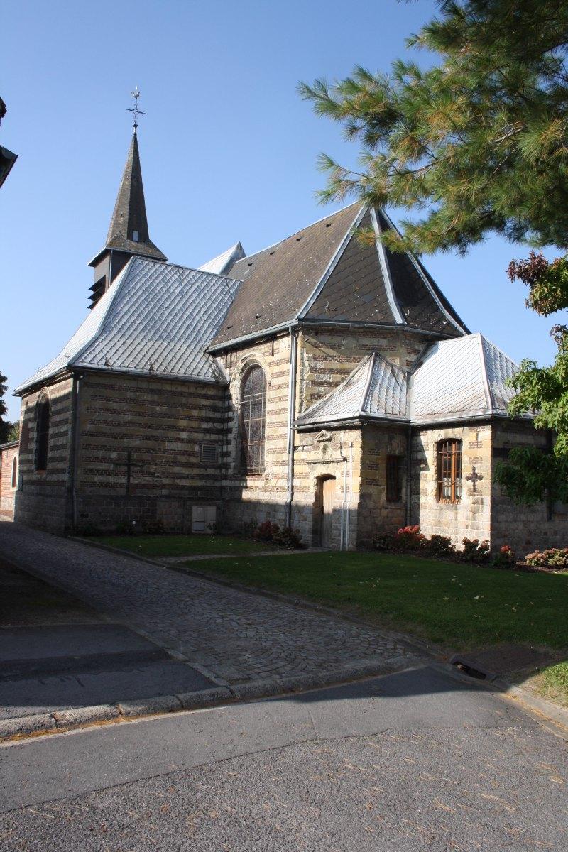 Eglise 032.jpg