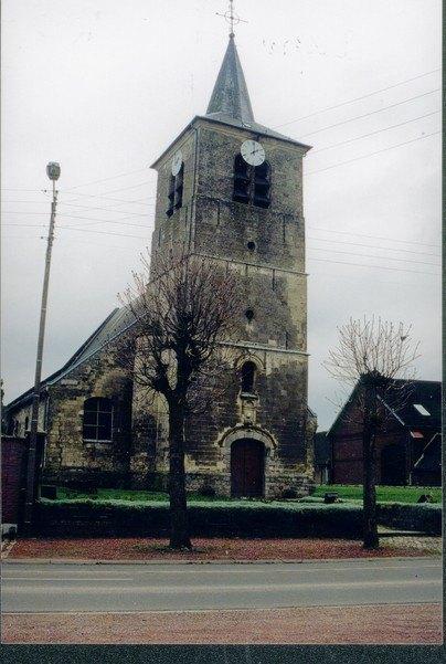Eglise Cagnoncles.jpg