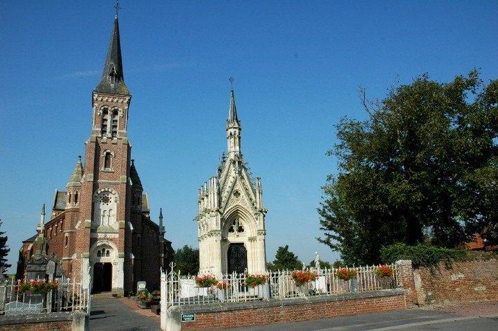Eglise Estourmel.jpg
