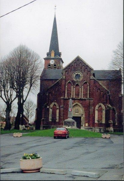 Eglise Niergnies.jpg