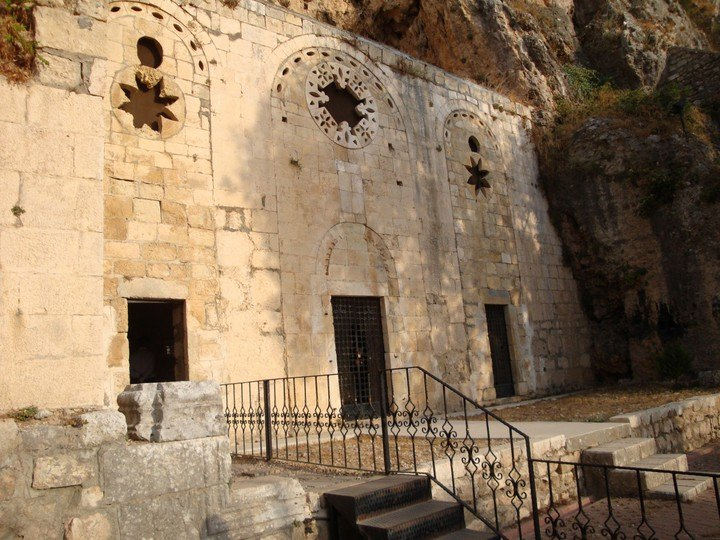 eglise-saint-pierre-antioche-338140_2