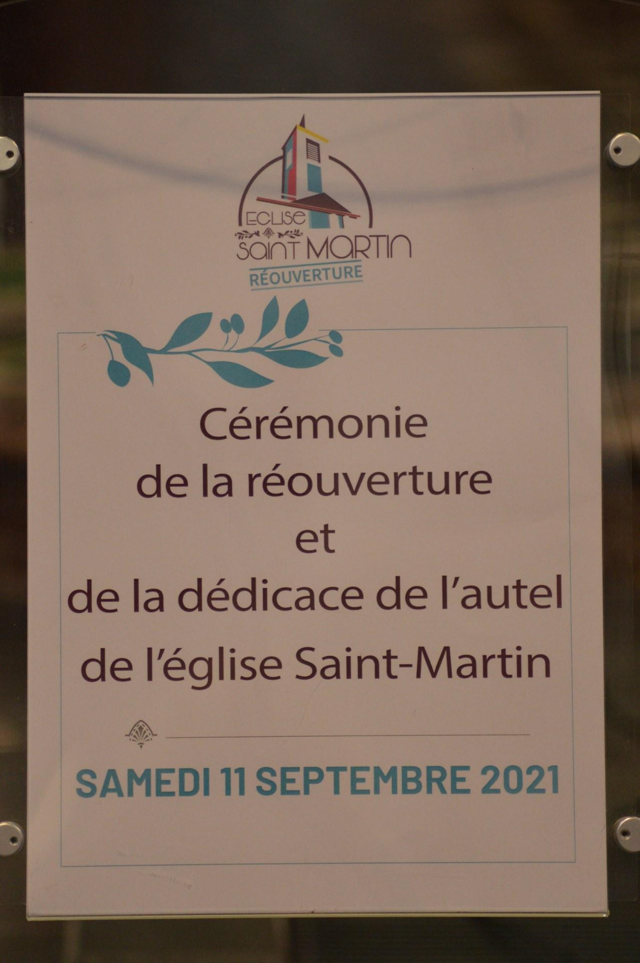 église st martin st amand 110921 4