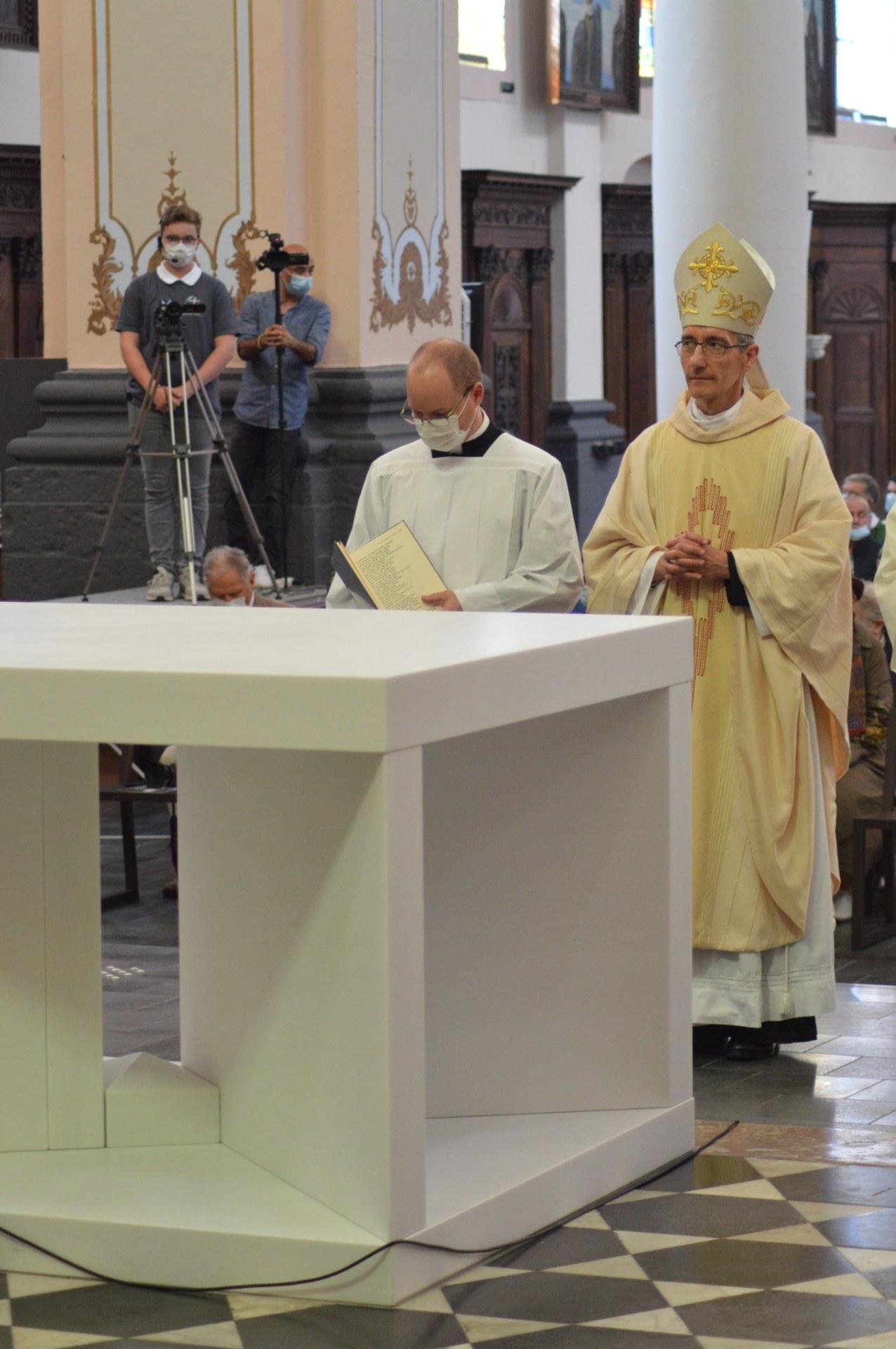église st martin st amand 110921 5