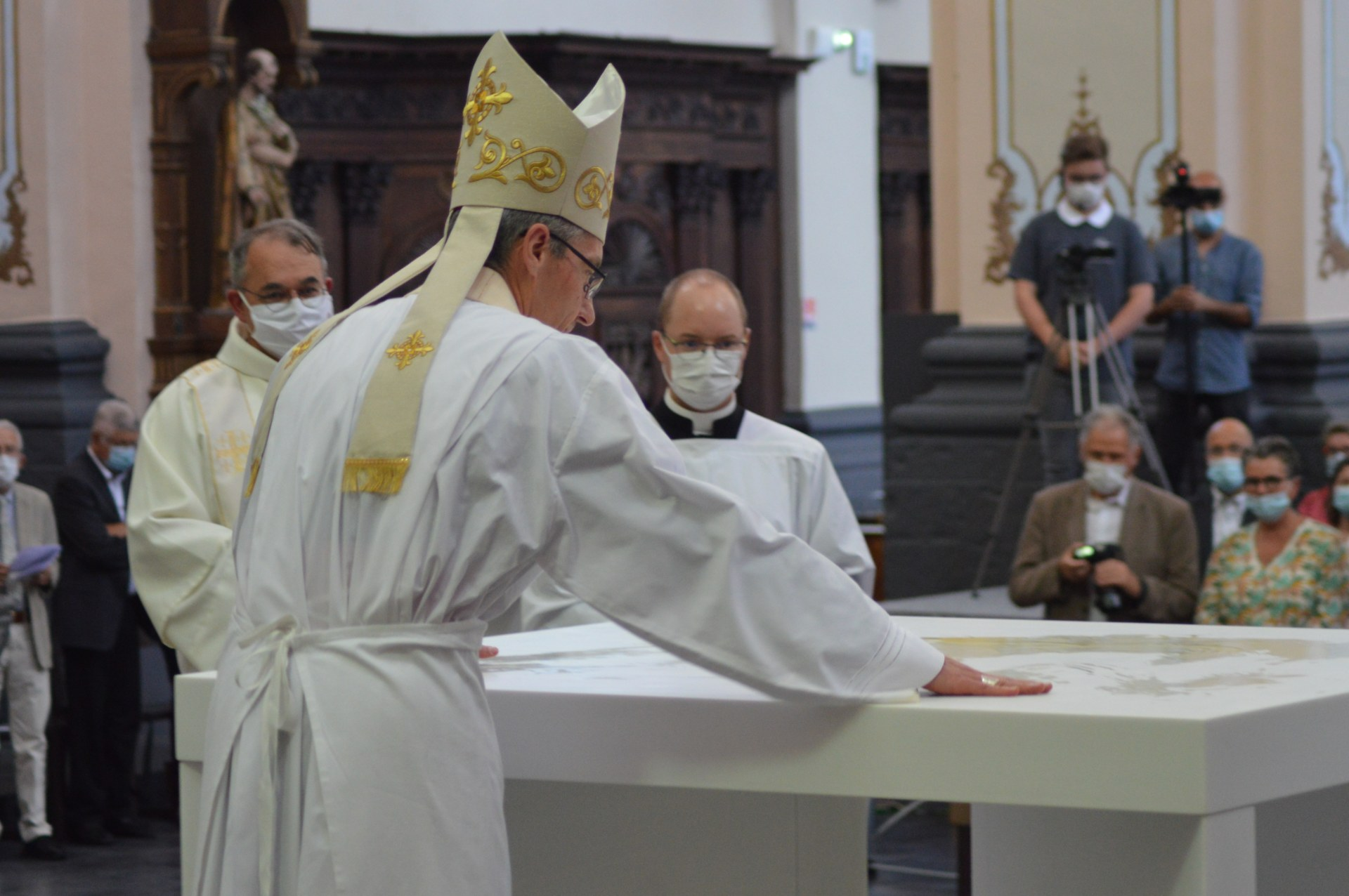église st martin st amand 110921 13