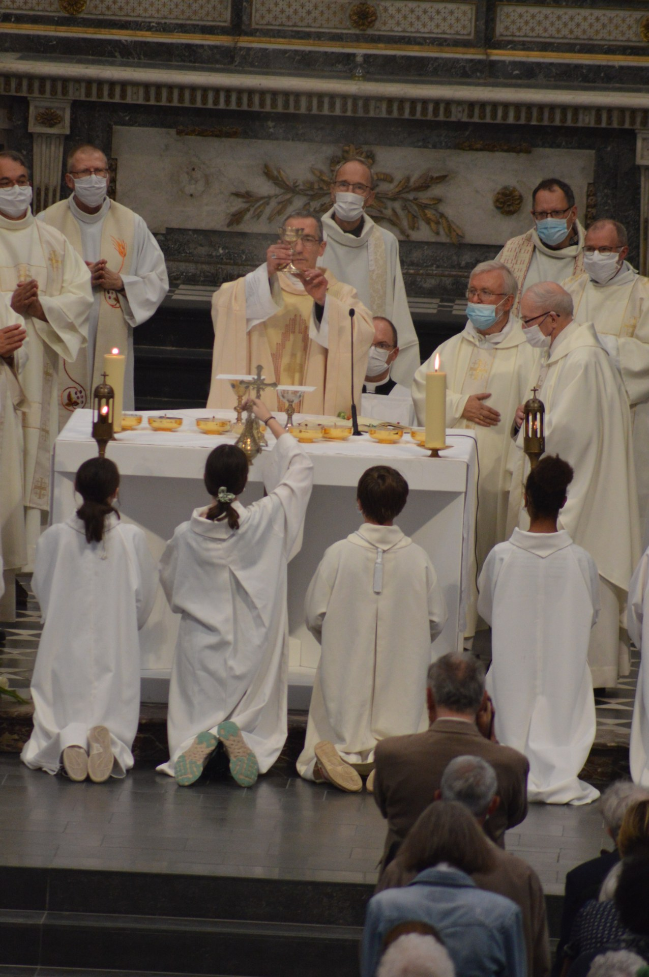 église st martin st amand 110921 28