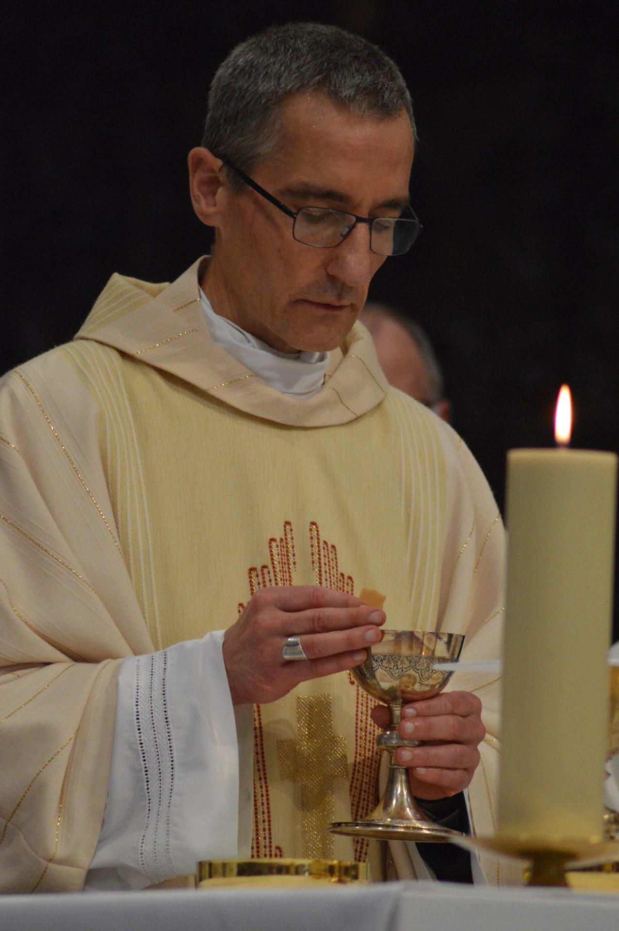 église st martin st amand 110921 29