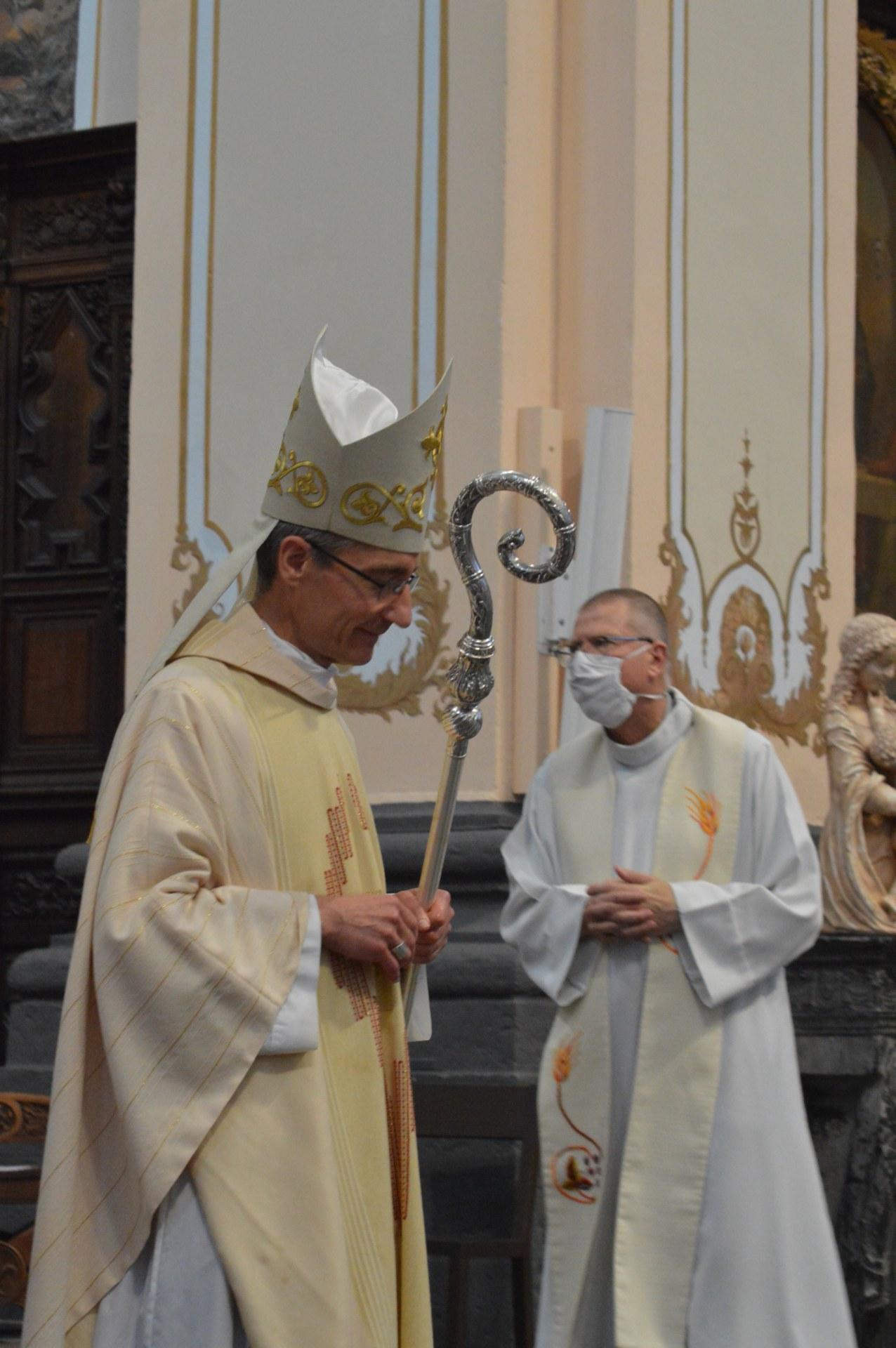 église st martin st amand 110921 32