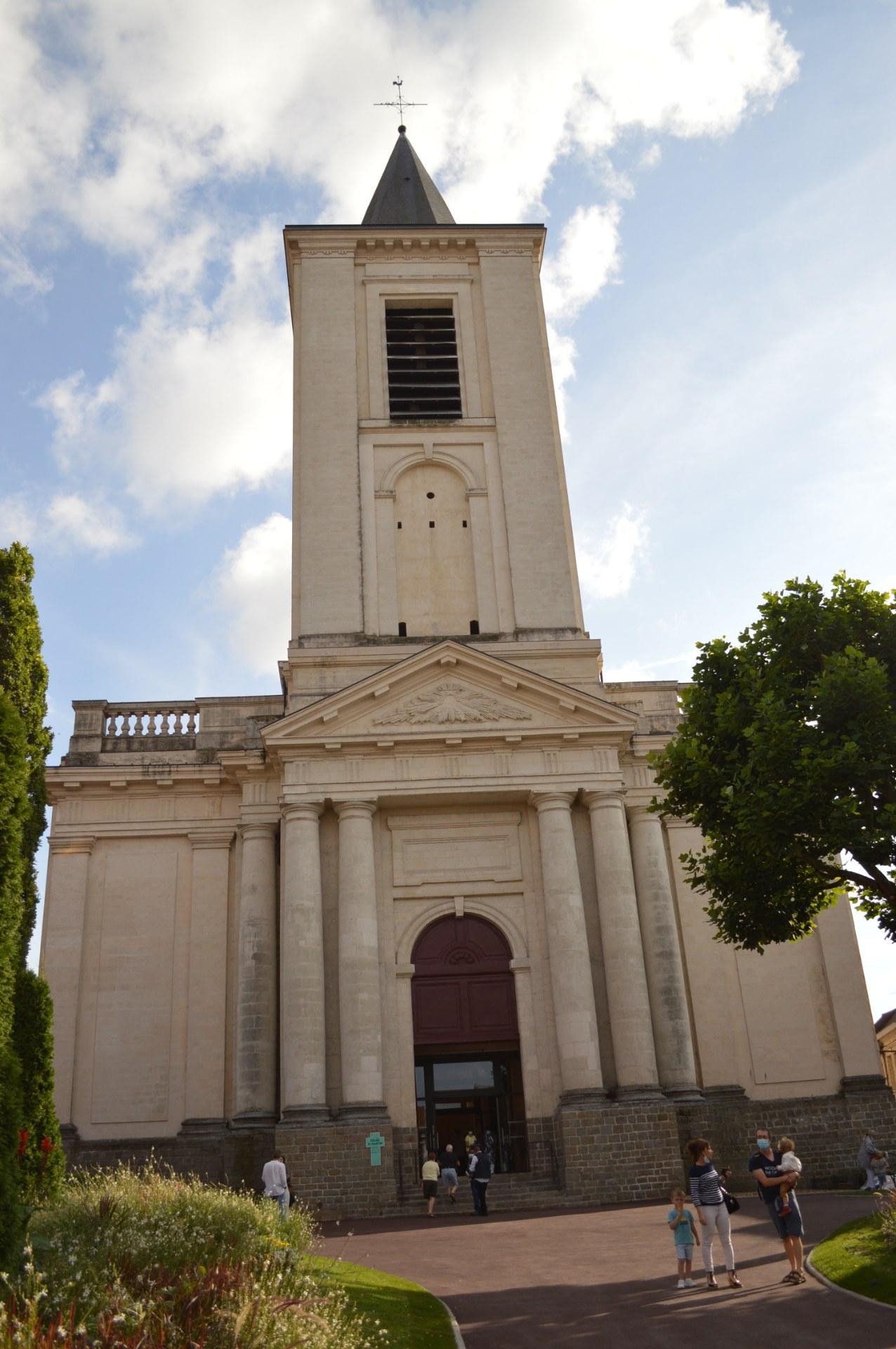 église st martin st amand 110921 38