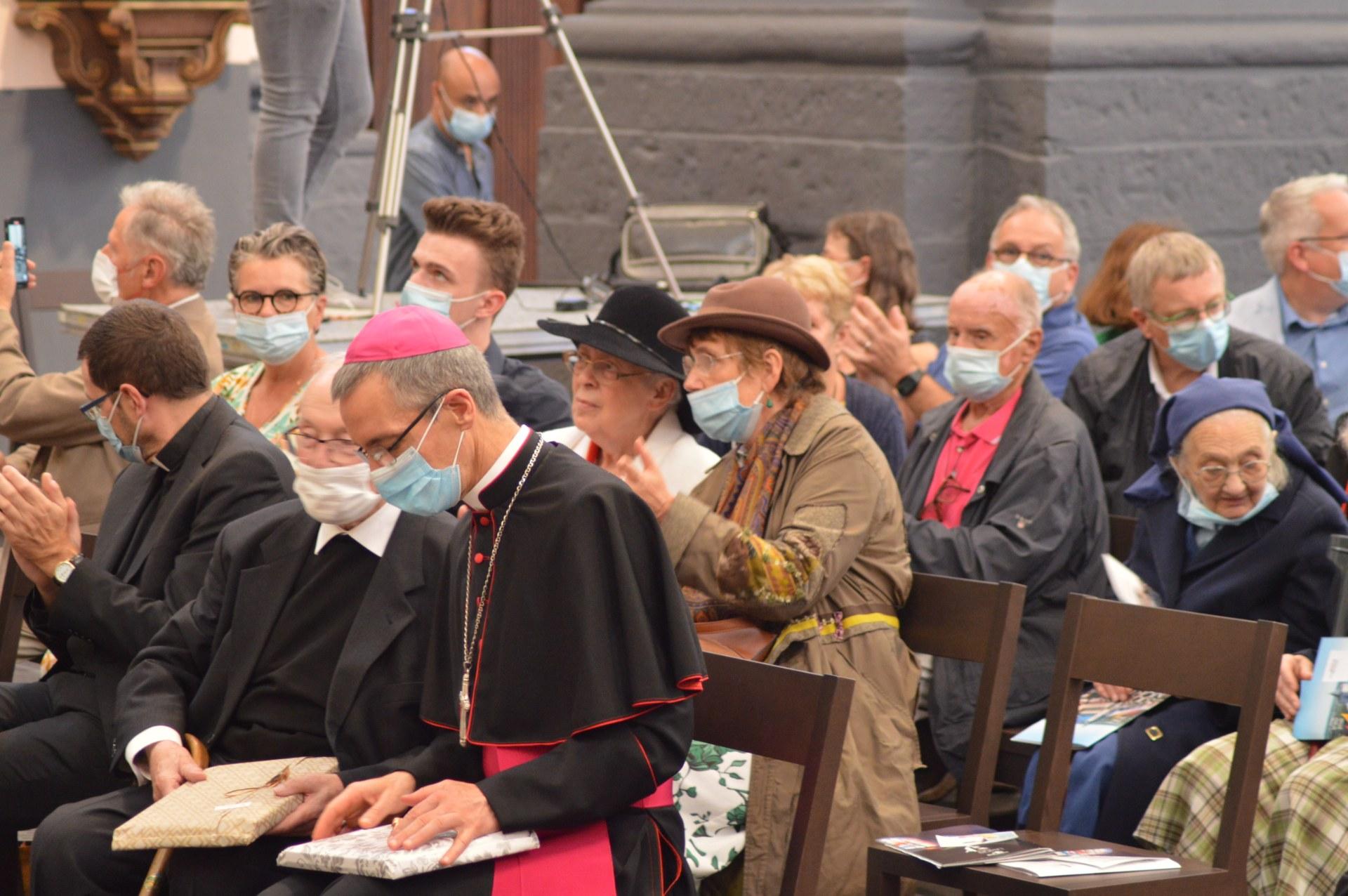 église st martin st amand 110921 46