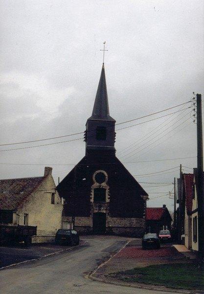 Eglise Wambaix.jpg
