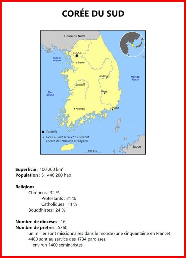 Encart_Coree du Sud