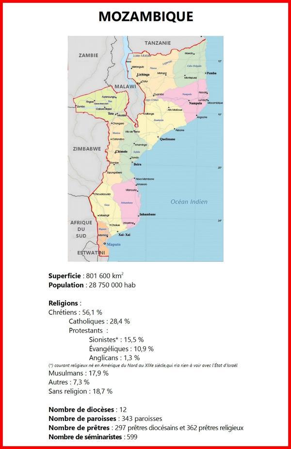 Encart_Mozambique