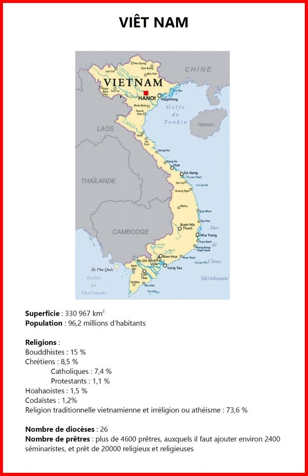 Encart_Viet Nam