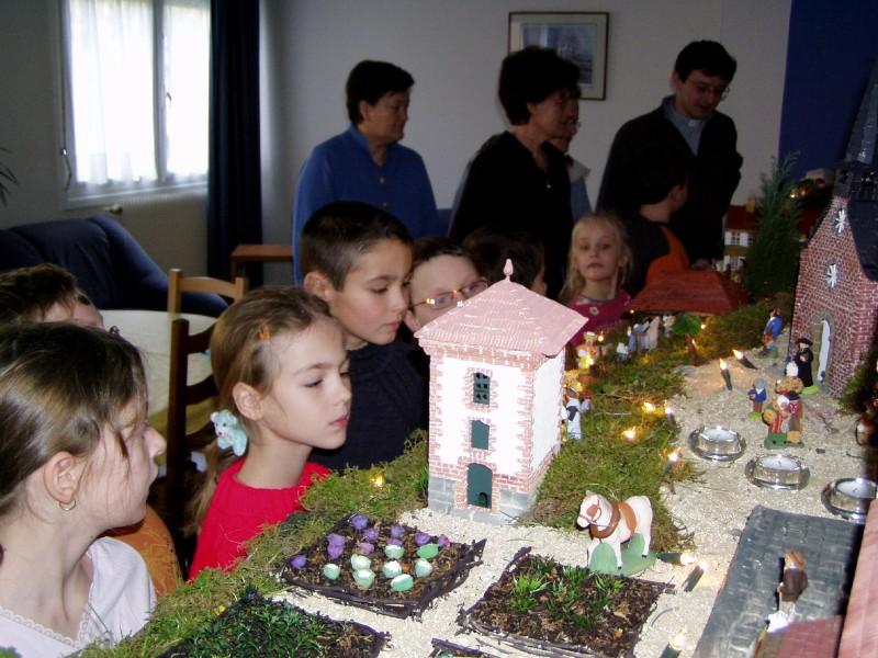 enfants villers 29 11 06 (1)
