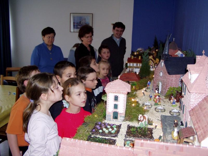 enfants villers 29 11 06 (2)