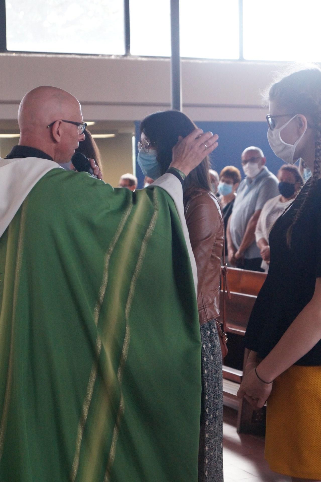 entree en catechumenat 6 sept 2020 (18)