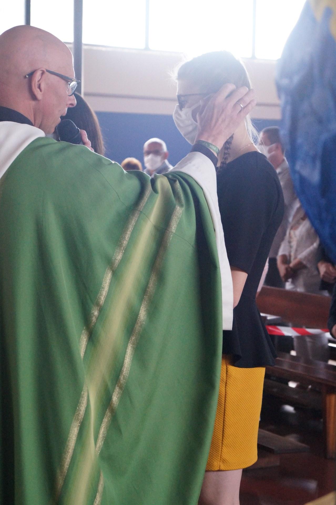 entree en catechumenat 6 sept 2020 (19)