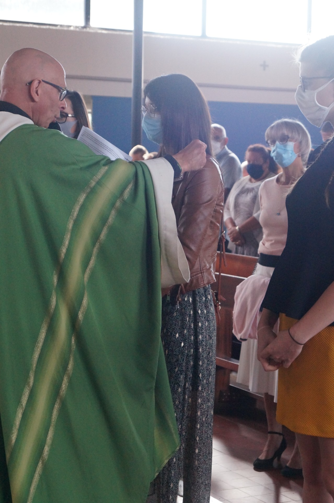 entree en catechumenat 6 sept 2020 (28)