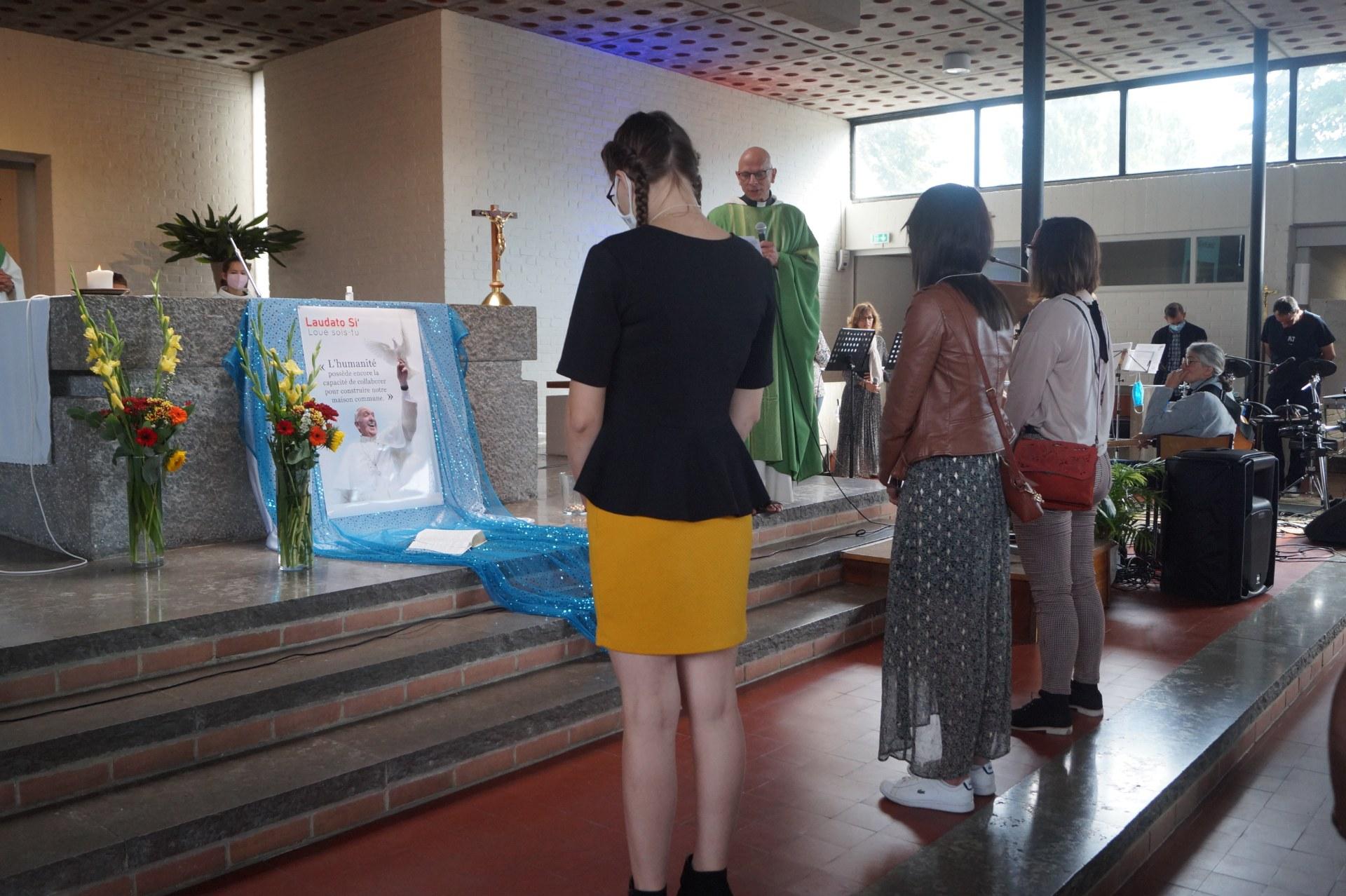 entree en catechumenat 6 sept 2020 (34)