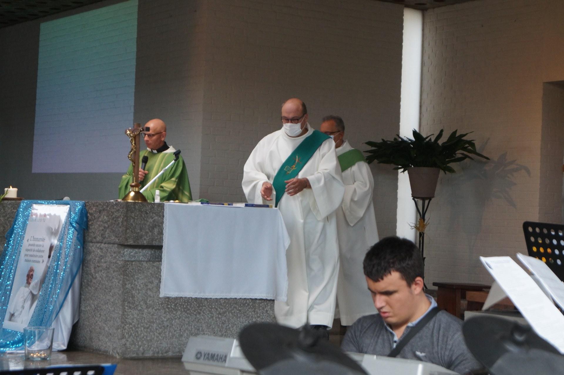 entree en catechumenat 6 sept 2020 (36)