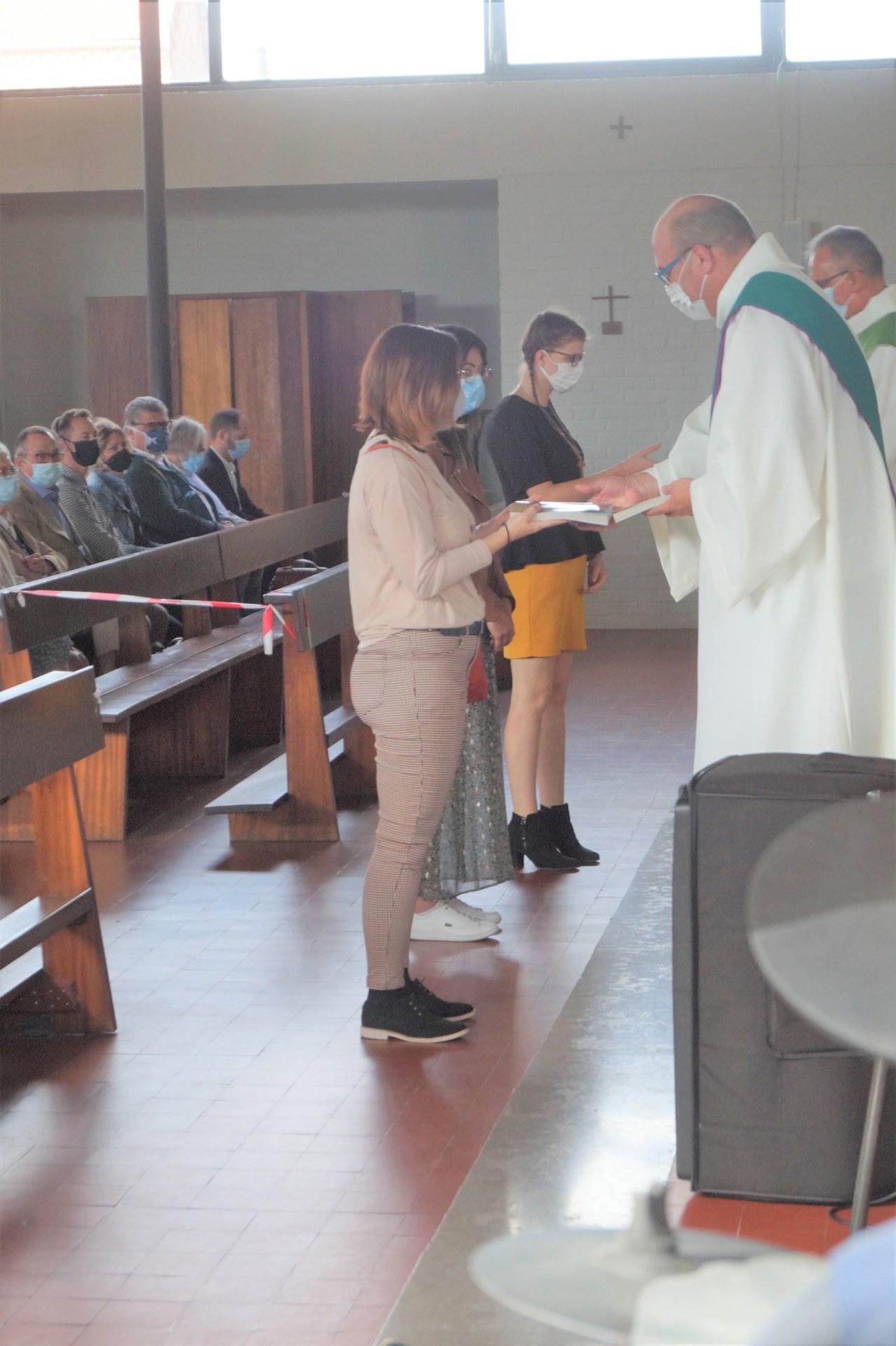 entree en catechumenat 6 sept 2020 (37)