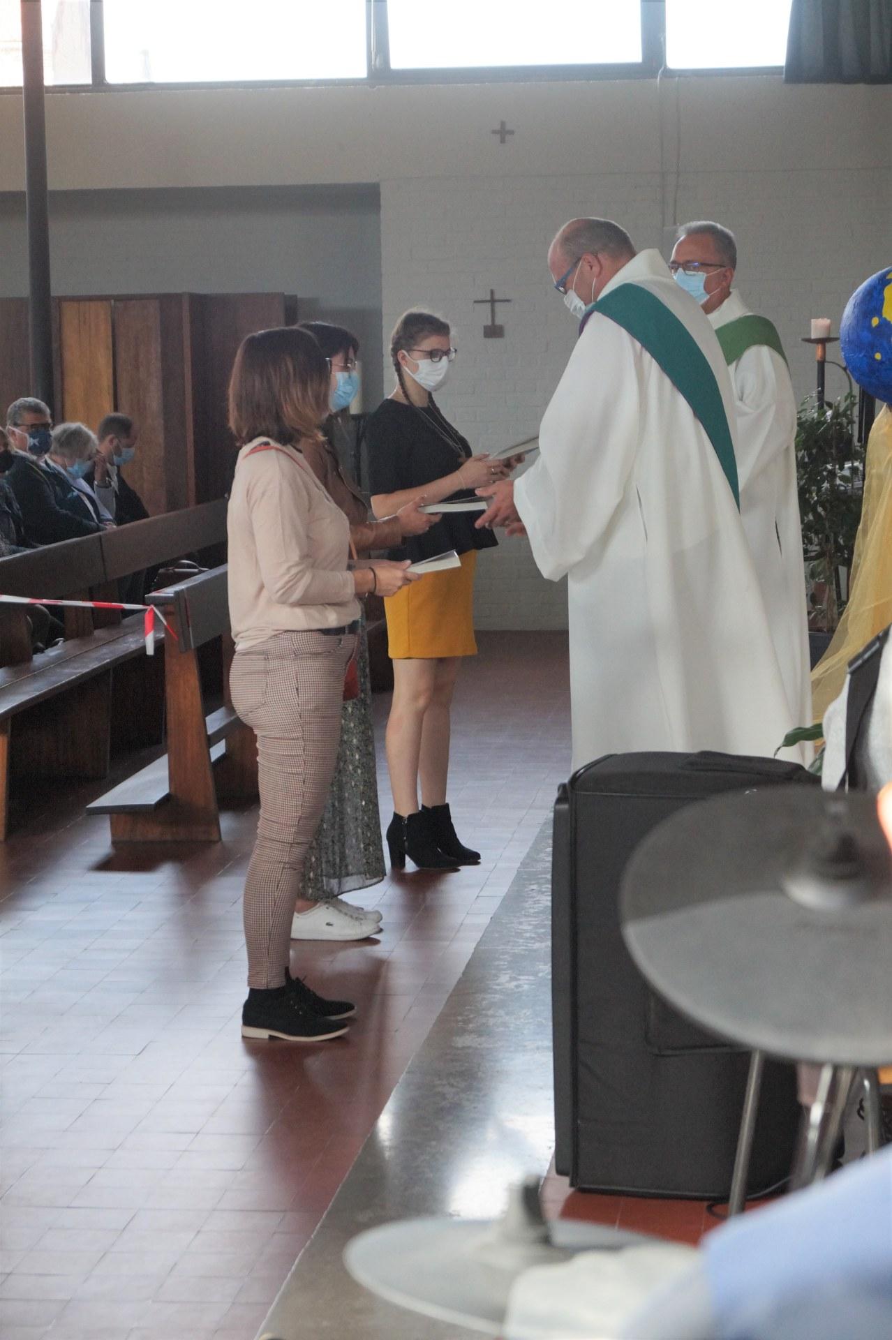 entree en catechumenat 6 sept 2020 (39)