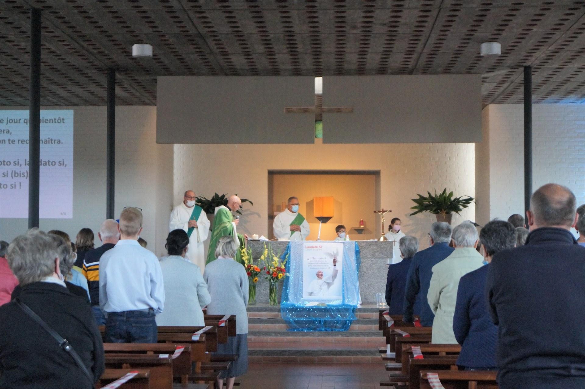 entree en catechumenat 6 sept 2020 (5)
