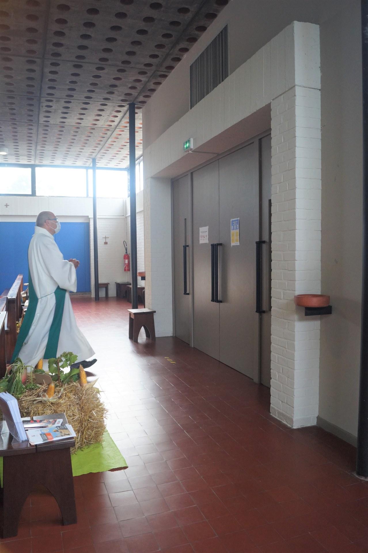 entree en catechumenat 6 sept 2020 (6)