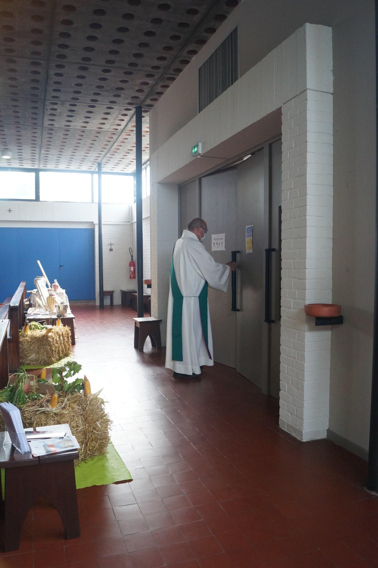 entree en catechumenat 6 sept 2020 (7)