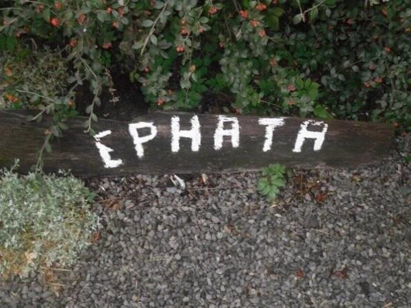 we.ephata.3et4.10.09.16.jpg