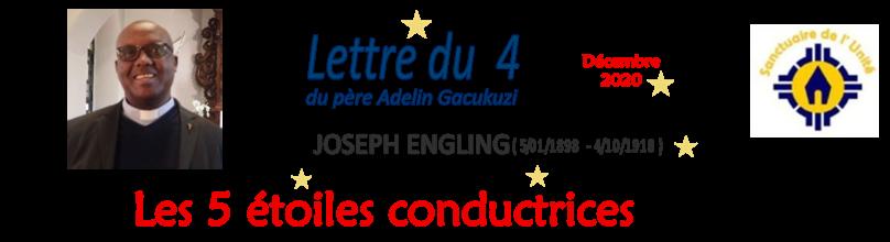 les 5 etoiles conductrices-2