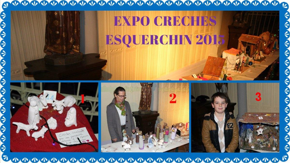 expo creches 2015 24
