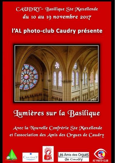 expo-photo-lumieres-sur-la-basilique-5a041ba296019