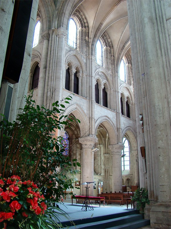 A3_Cathedrale_Lisieux