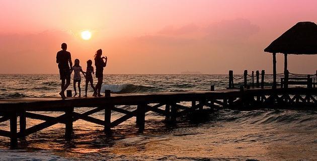 Famille_vacances
