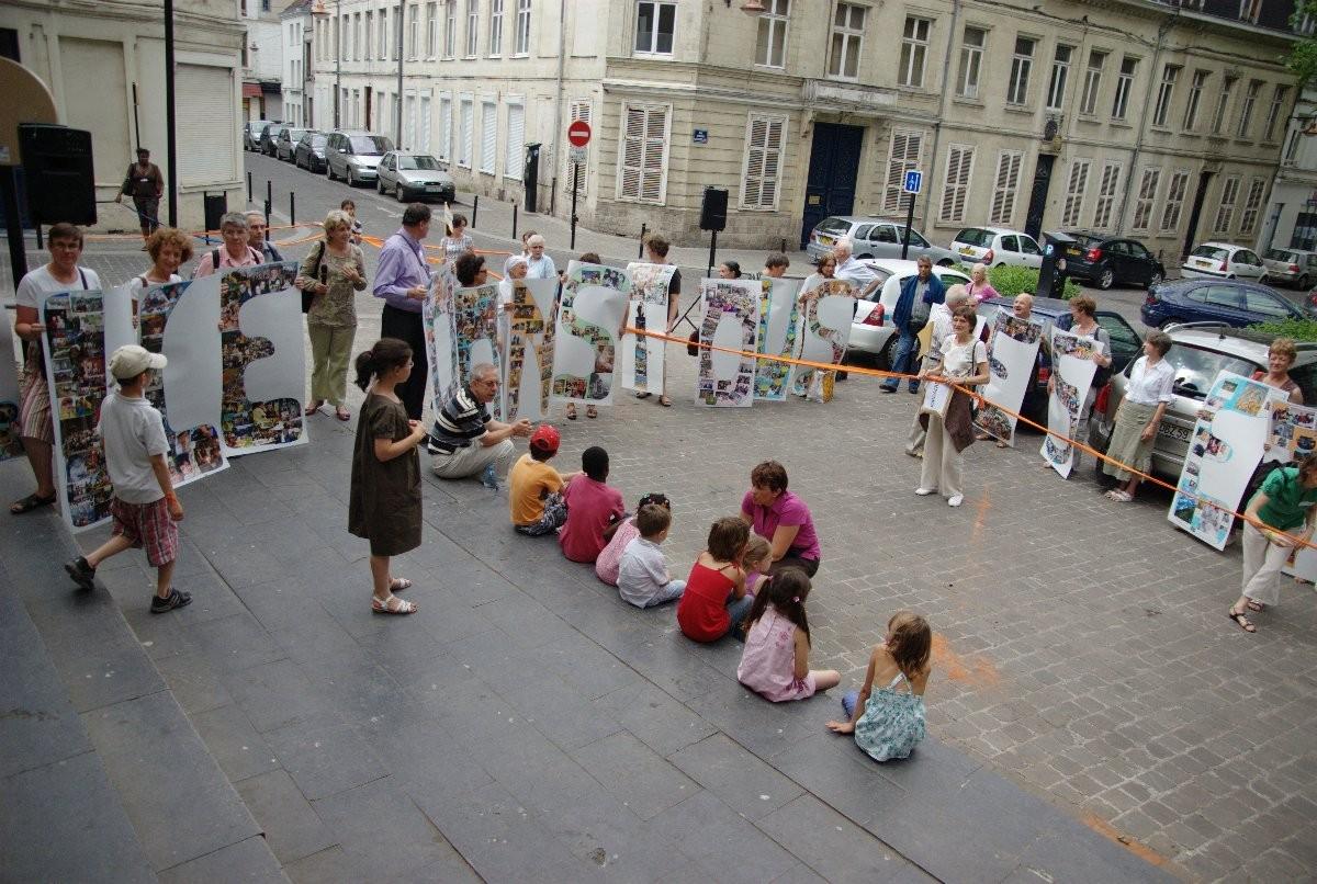 Festi'Val2009